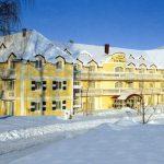 Wintersport in skigebied Hohenwarth: tips en aanbiedingen!