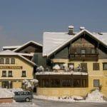 Wintersport in skigebied Kirchbichl: tips en aanbiedingen!