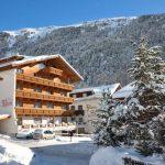 Wintersport in skigebied Vent: tips en aanbiedingen!