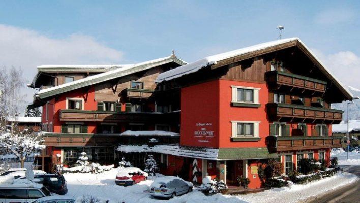 Wintersport in skigebied St. Johann in Tirol: tips en aanbiedingen!