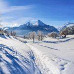 Vrij Uit Wintersport Oostenrijk met de eigen auto, skigarantie en korting!
