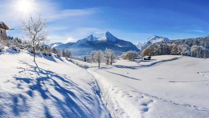 Neckermann Wintersport Oostenrijk met skigarantie en korting!