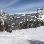 Neckermann Wintersport Italië. Tips aanbiedingen en korting!