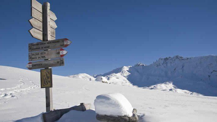 Vrij Uit Wintersport Italië. Tips aanbiedingen en korting!