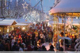 top 10 beste après-ski in de Alpen