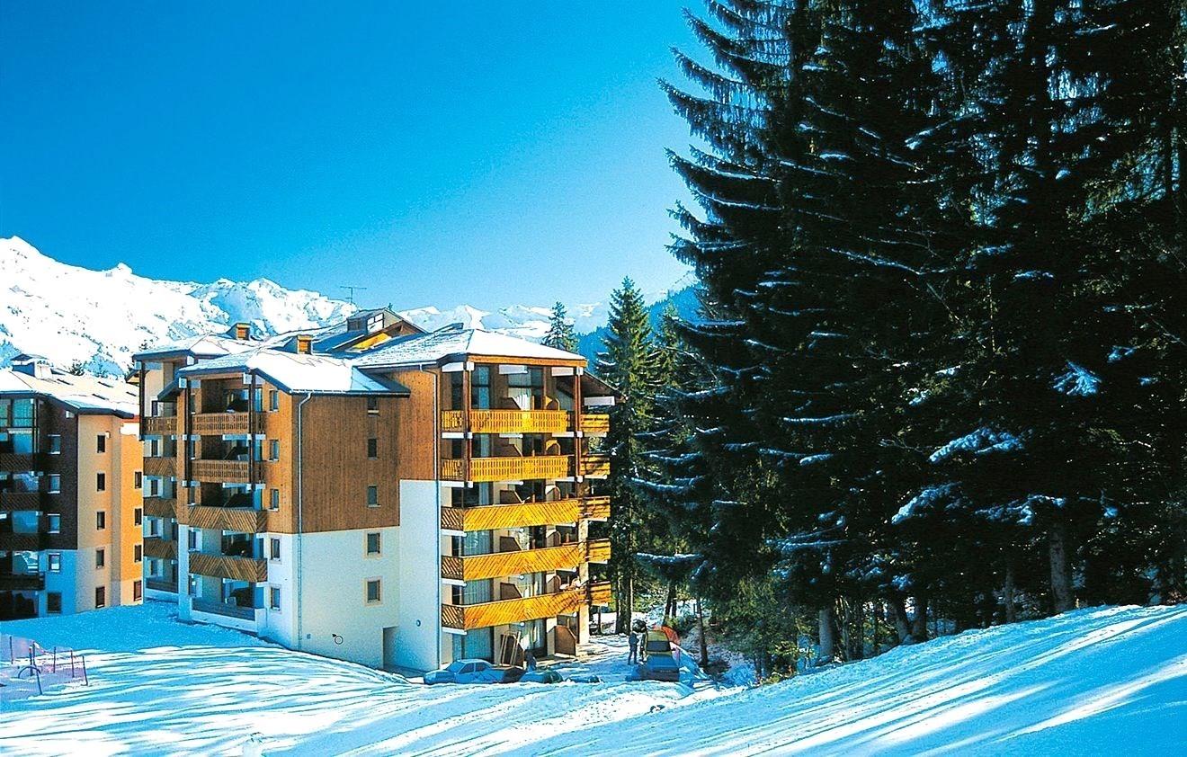 Wintersport in skigebied Morillon: tips en aanbiedingen!
