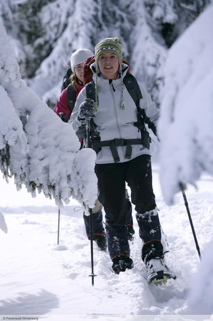 après-ski in Winterberg