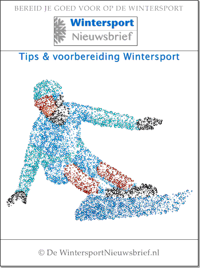 Aanmelden tips en gratis eBook