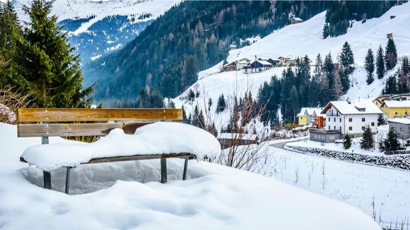 Corona Garantie wintersport 2020-2021?