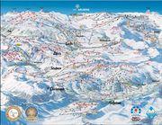 après-ski in St. Anton