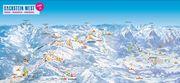 après-ski in Bad Goisern