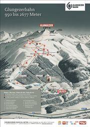 après-ski in Innsbruck