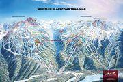 après-ski in Whistler