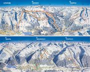 après-ski in Klosters