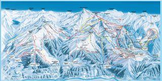 après-ski in Nendaz