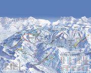 après-ski in Châtel