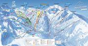après-ski in Isola 2000