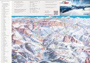 après-ski in Siusi